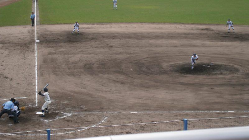 高校野球 広島大会・・・|瀬戸内の宿 竹原シーサイドホテル